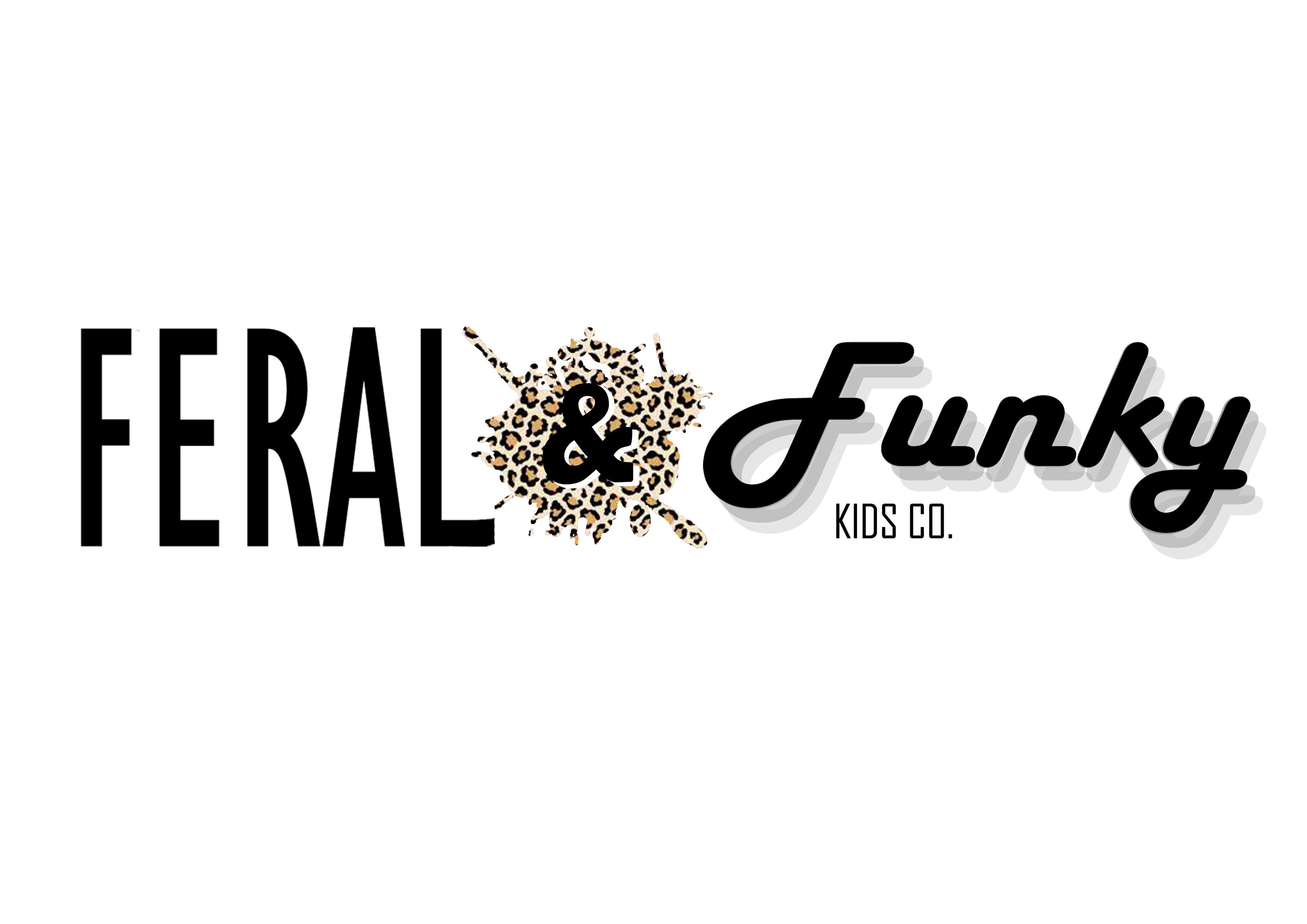 Feral_&_Funky_Final