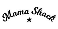 Mama_Shack_Logo