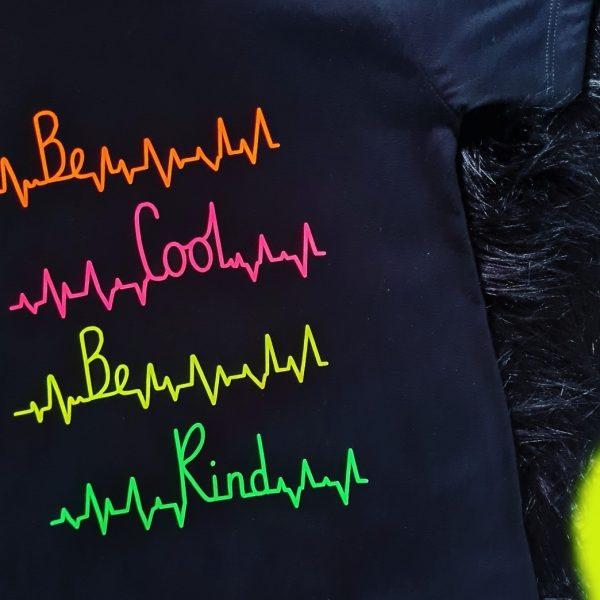 Beating_Love_T_Shirt