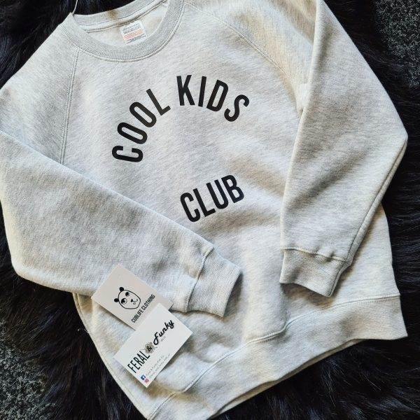 Cool_Kids_Club_Sweatshirt_Grey