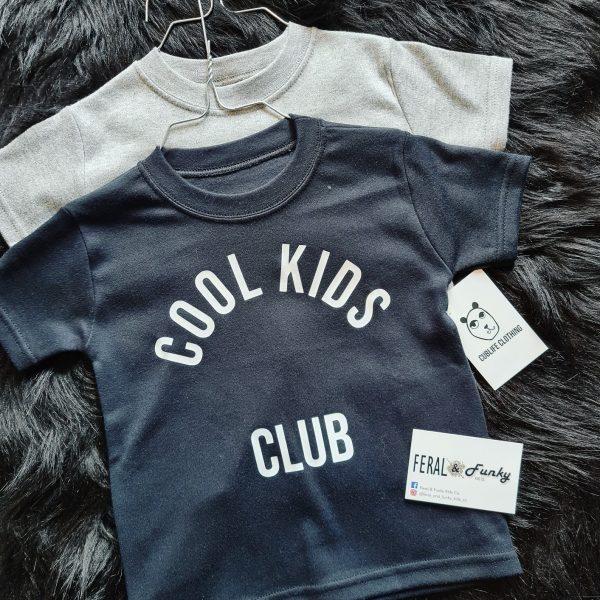 Cool_Kids_Club_T_Shirts