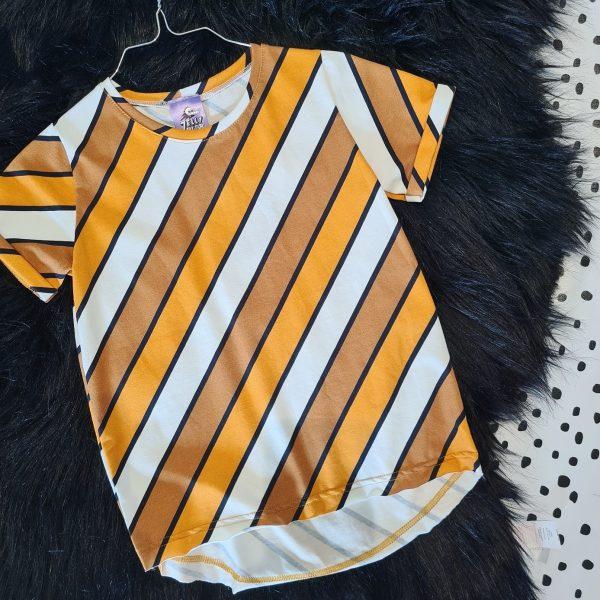 Jelly_Alligator_Stripe_Fever_T_Shirt