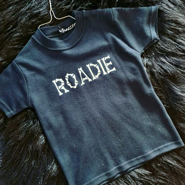 Just_Katy_Roadie_T_Shirt