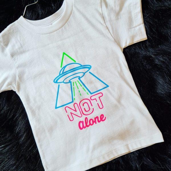 Not_Alone_T_Shirt