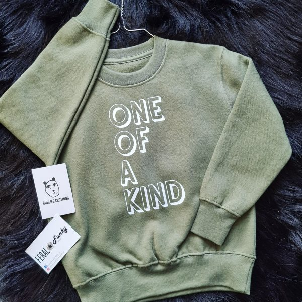 One_Of_a_Kind_Khaki_Sweatshirt