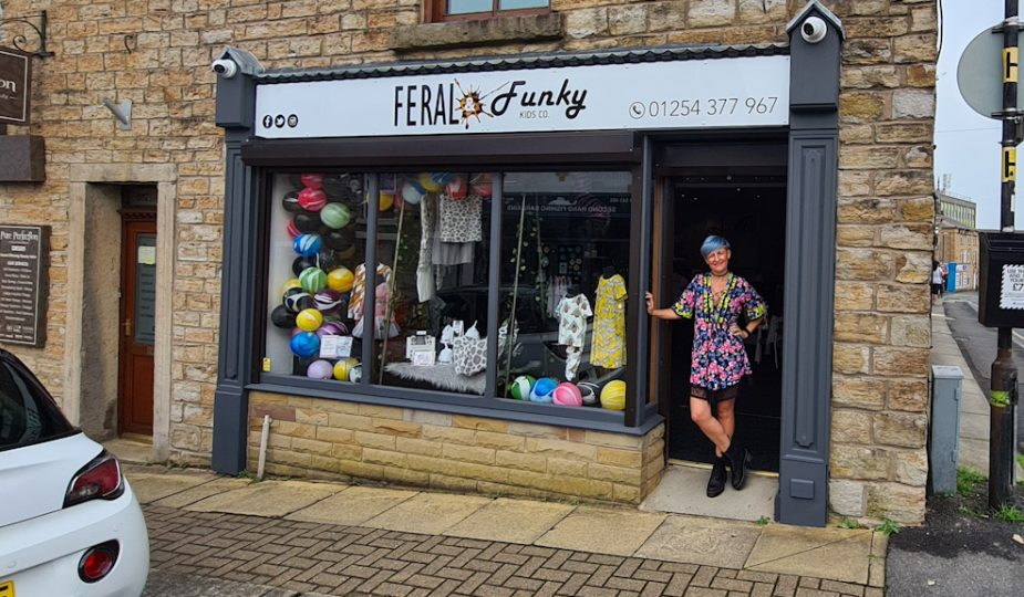 Opening_Day_Feral_&_Funky_Kids_Co