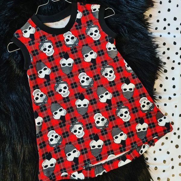Just_Katy_Tartan_Punk_Dress
