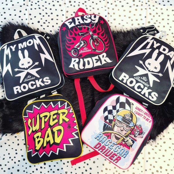 Six_Bunnies_Backpacks