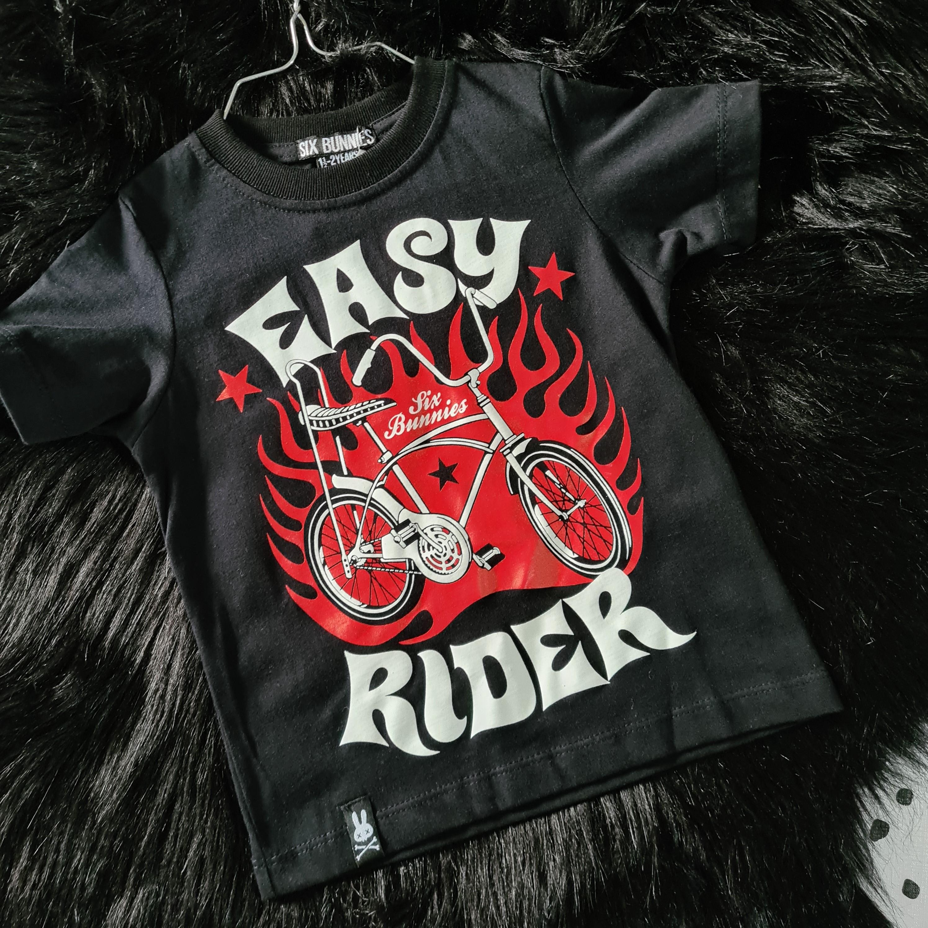 Six_Bunnies_Easy_Rider_Tee