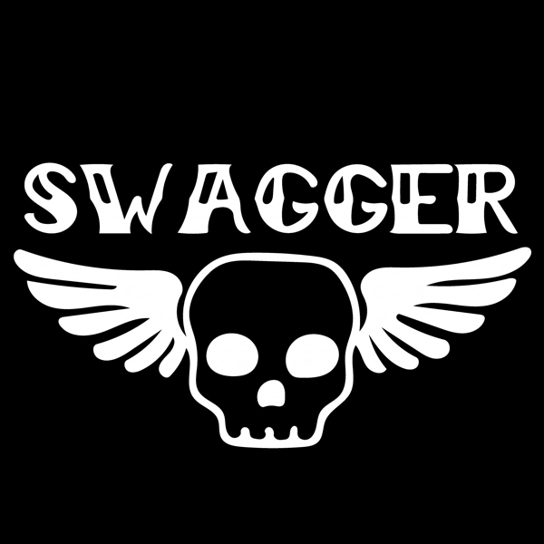 Swagger Kids Co