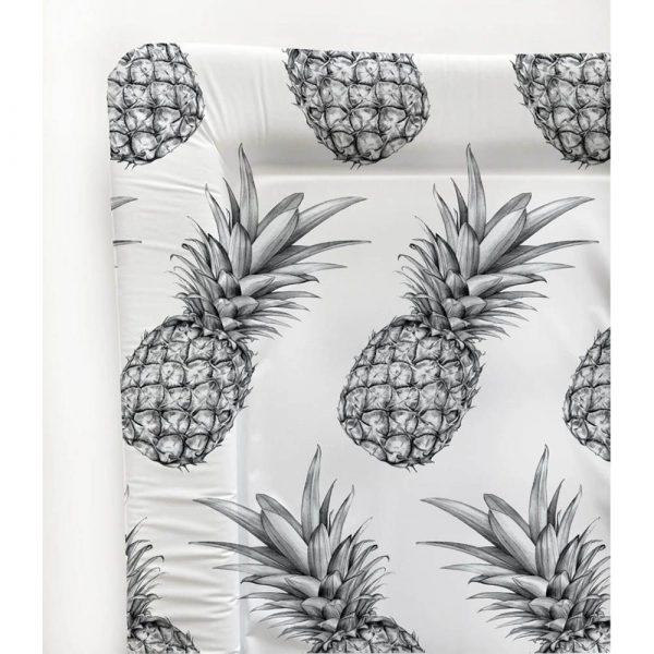 mama-shack-flat-changing-mat-pineapple