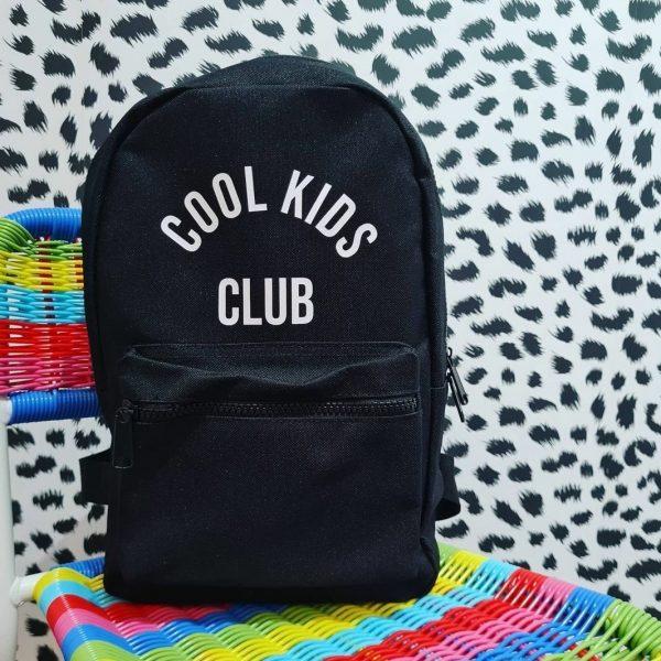 Cool_Kids_Club_Backpack