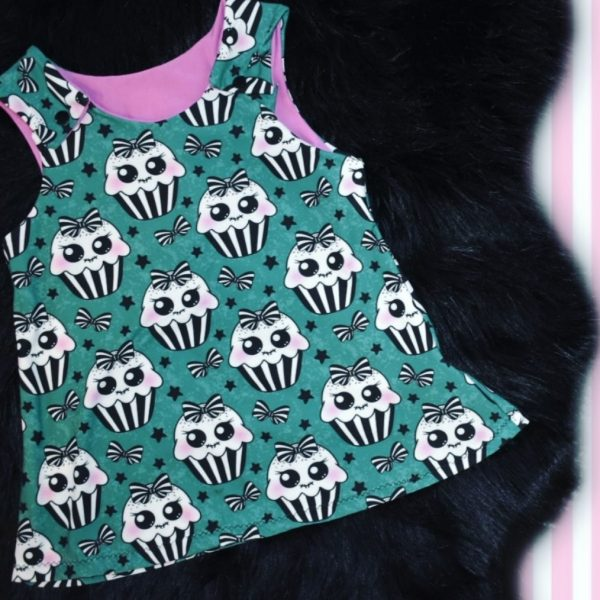 Cupcake_Critter_Dungaree_Dress