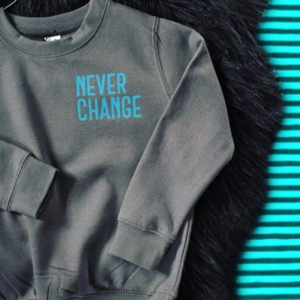 Custom_Sweater_Front