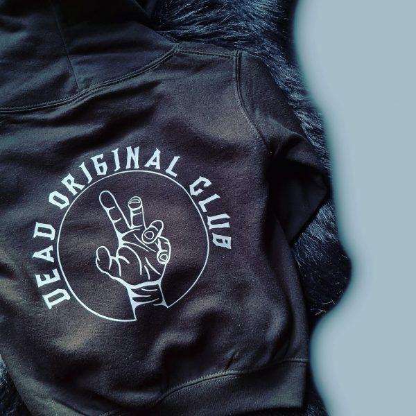 Dead_Original_Club_Hoodie