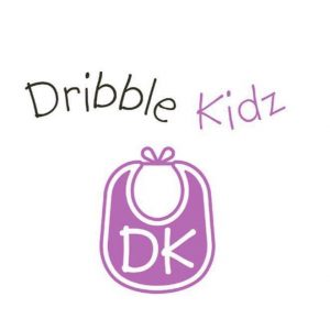 Dribble Kids Logo 1