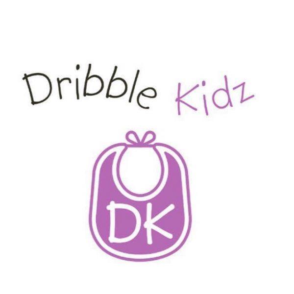 Dribble Kidz