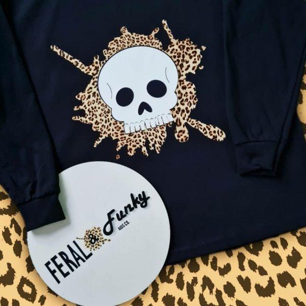 Feral_&_Funky_Leopard