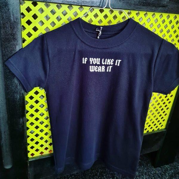 Just_Katy_If_You_Like_It_Wear_It