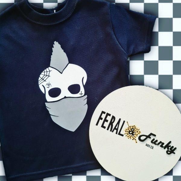 Just_Katy_Mo_T-shirt
