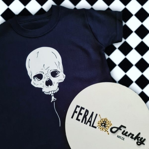 Just_Katy_Skelebrate_T_Shirt