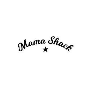 Mama Shack