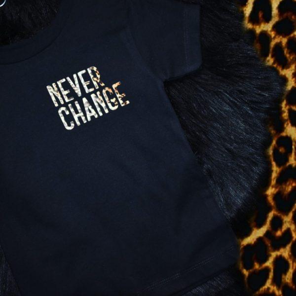 Never_Change_Leopard_Front