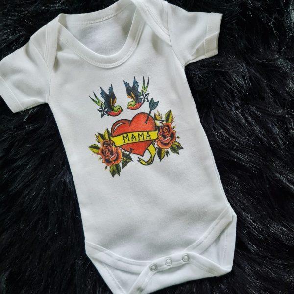 Tattoo_Style_Baby_Vest