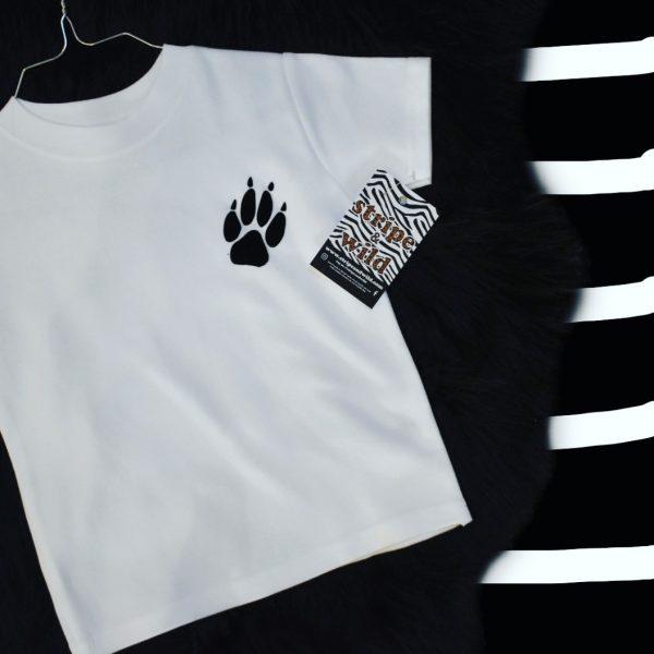 Wild_Cub_T_Shirt_Front