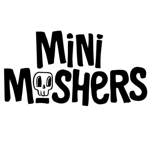 Mini Moshers