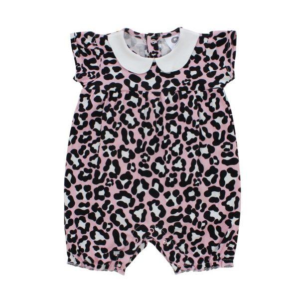 Pink_Cheetah_Romper