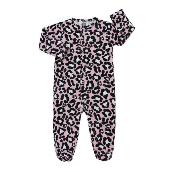 Pink_Cheetah_Sleepsuit