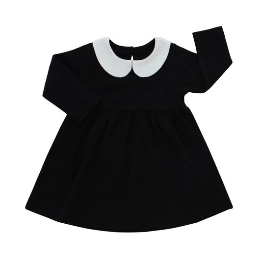 Wednesday_long_sleeved_Dress