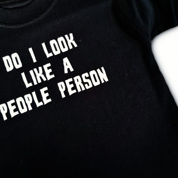 Do_I_Look_Like_A_People_Person