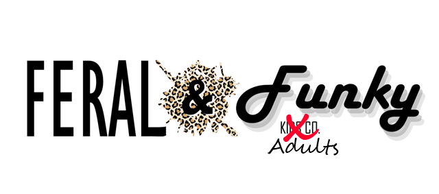 Feral_&_Funky_Adults