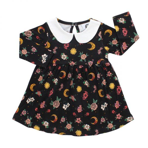 Floral_Moon_Dress