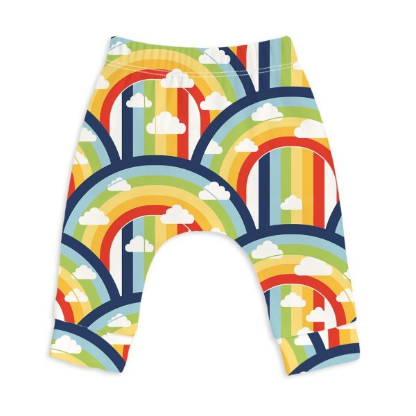 Somewhere_Over_The_Rainbow_Baby_Trousers