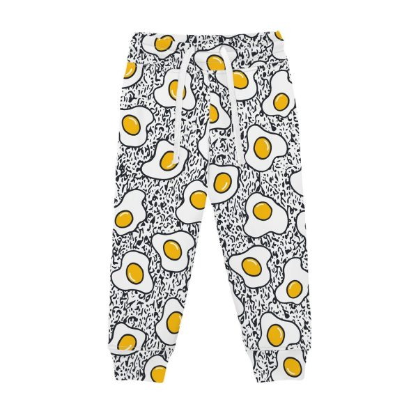 Sunny_Side_Up_Trousers_Front