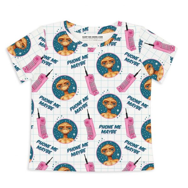 USET01---T-shirt---Short-Sleeve---Front_2048x2048