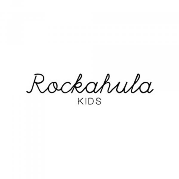 Rockahula Kids