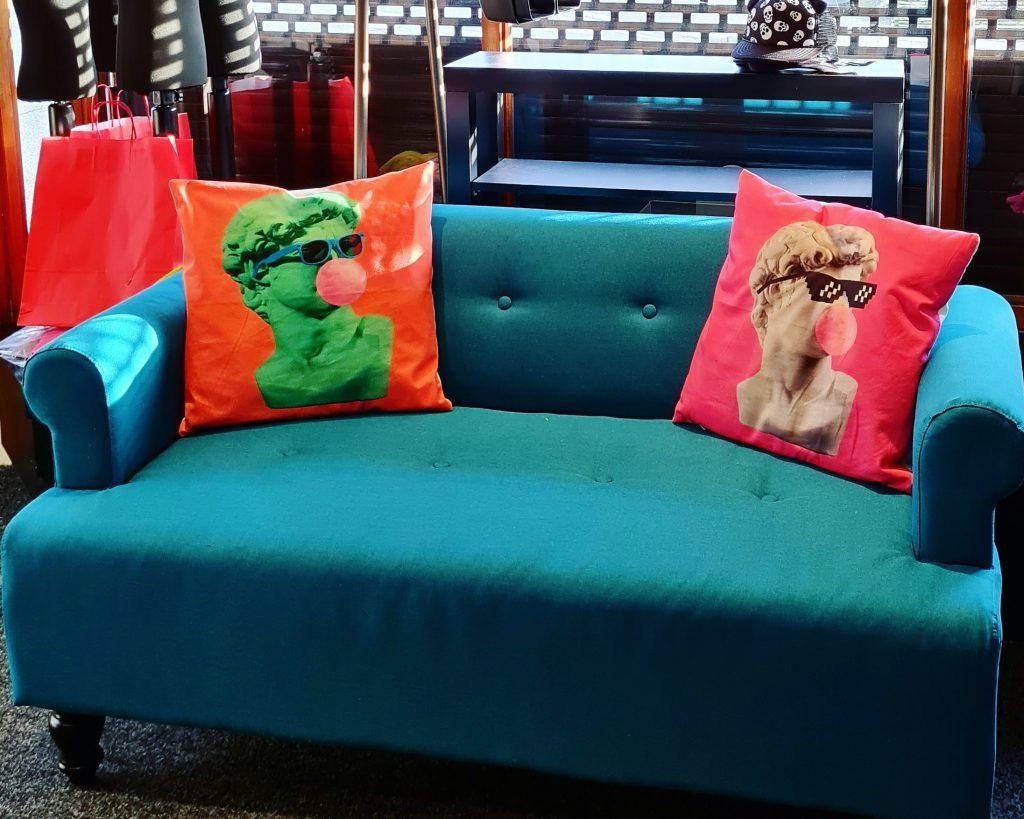 Shop_Sofa