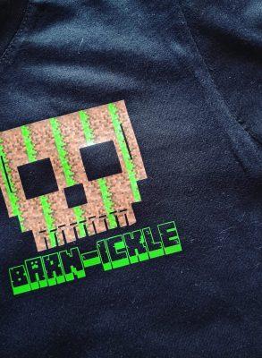 minecraft_barn-ickle