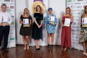 The Hyndburn Business Awards 2021