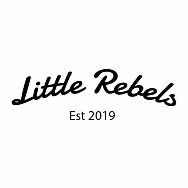 Little Rebels